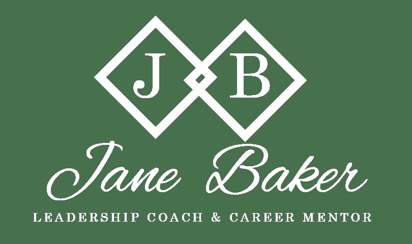 janebaker-coaching.com